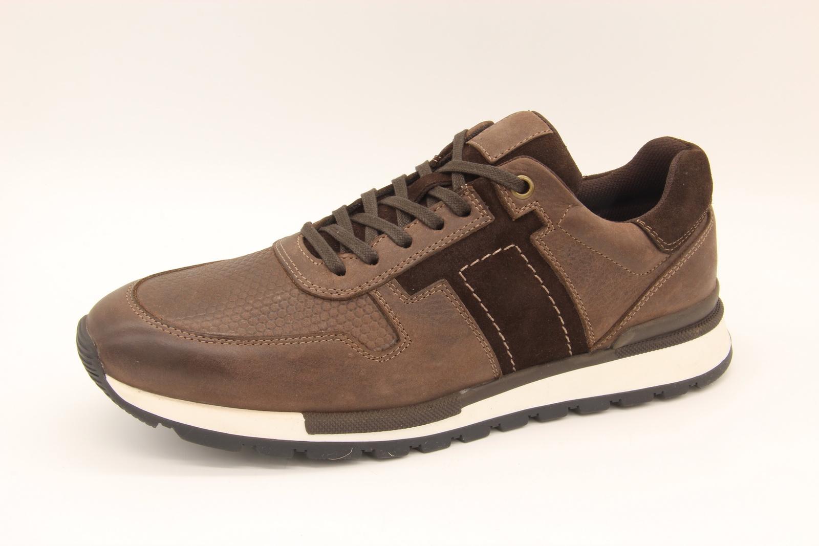 Modelli di scarpe da uomo   Kardesler Kundura